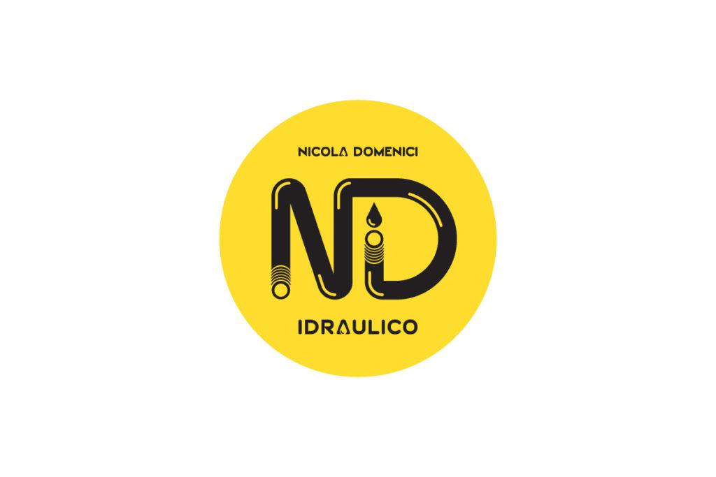 Dome_Logo_1