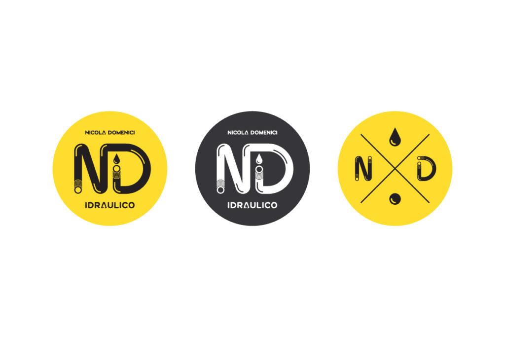 Dome_Logo_2