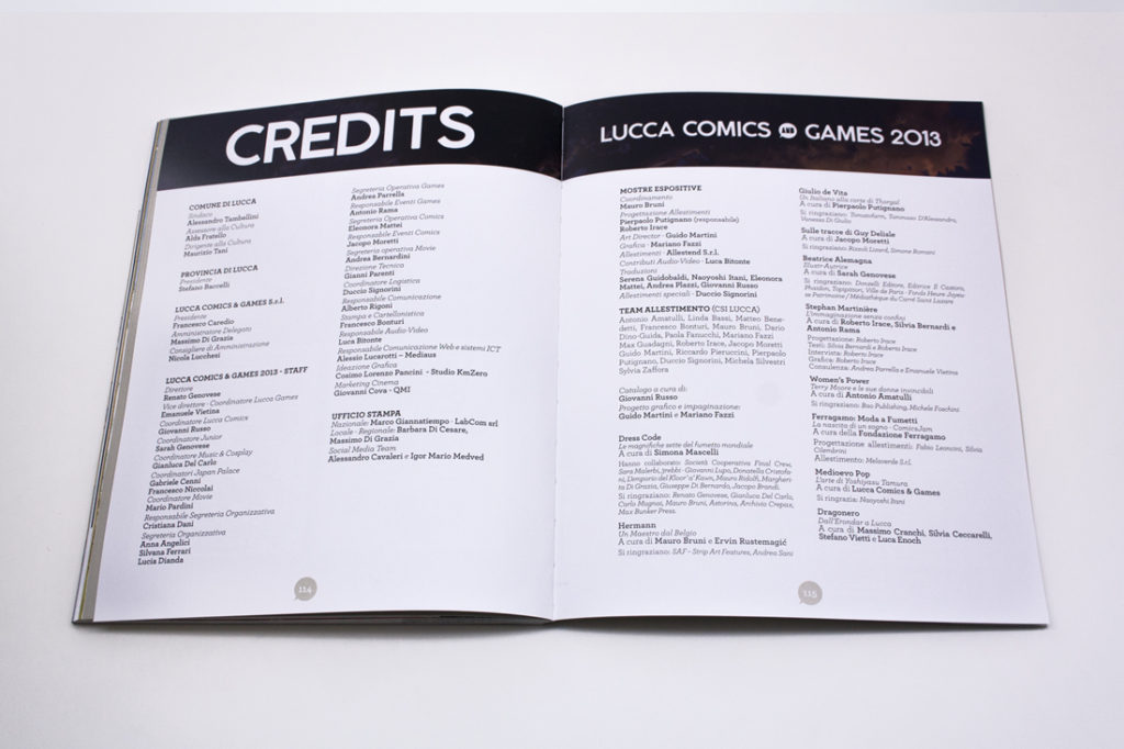 LC&G_Catalog_SH_12