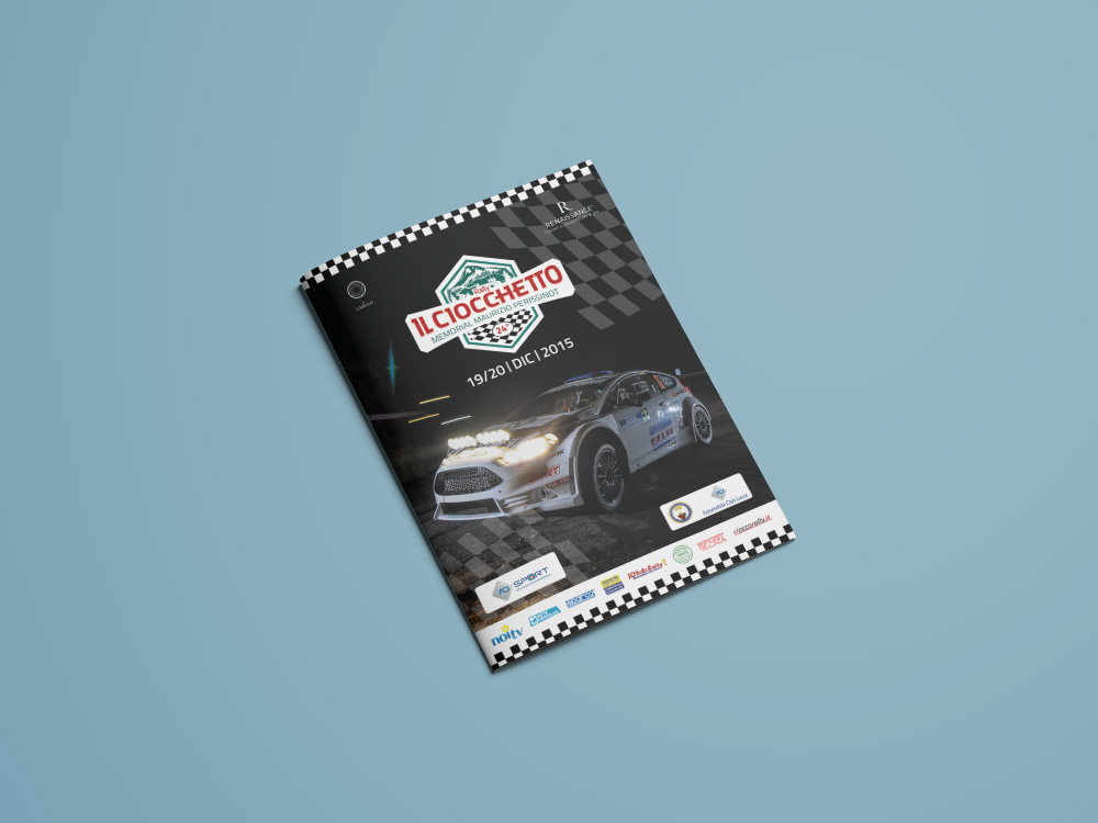 A4_Brochure_Ciocchetto_SH_1
