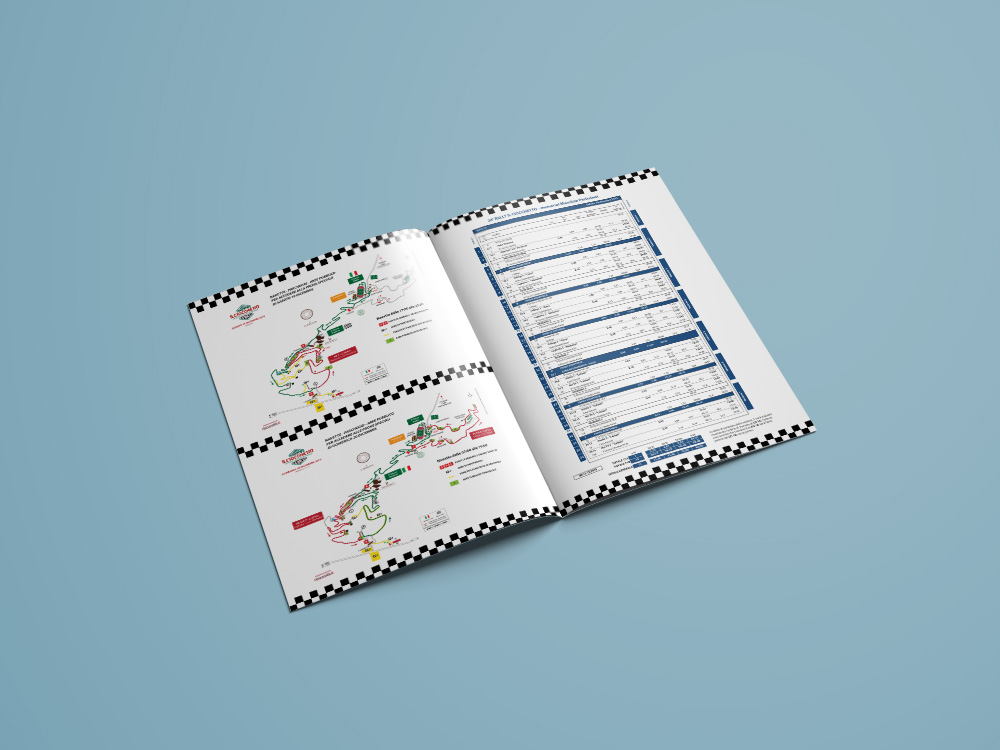 A4_Brochure_Ciocchetto_SH_2