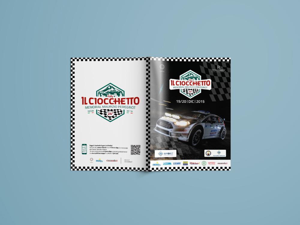 A4_Brochure_Ciocchetto_SH_4
