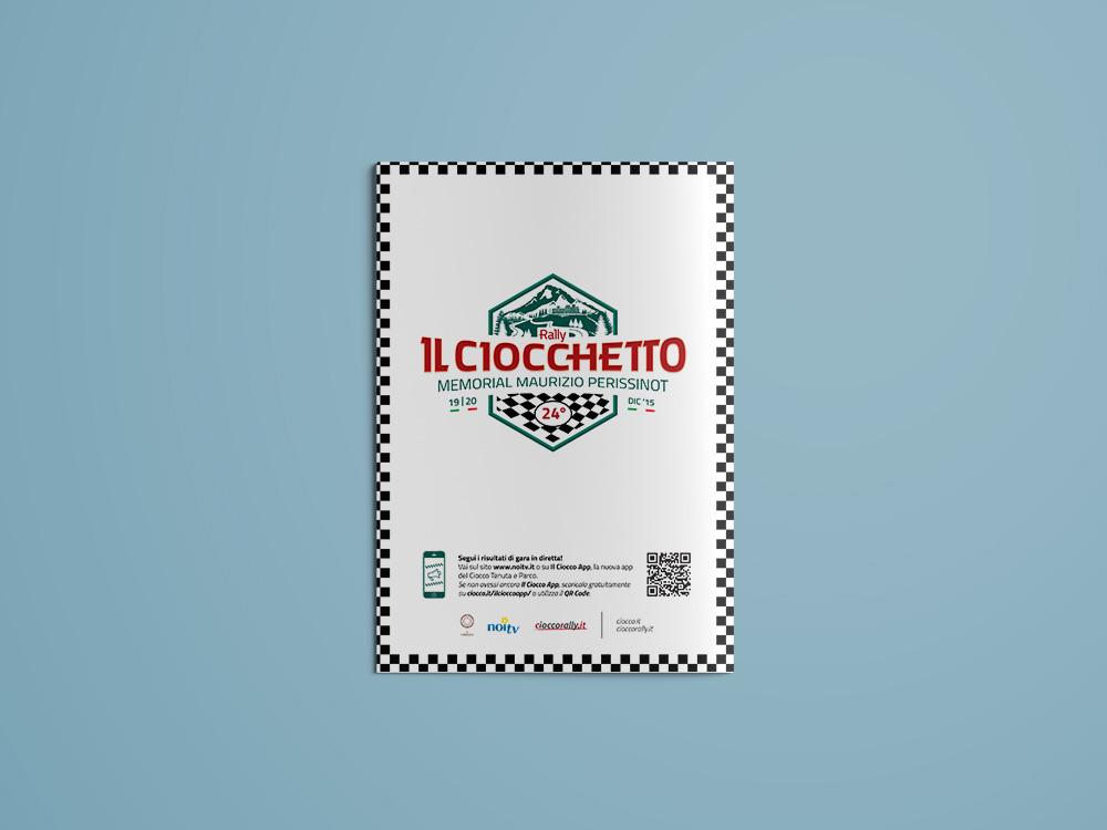 A4_Brochure_Ciocchetto_SH_5