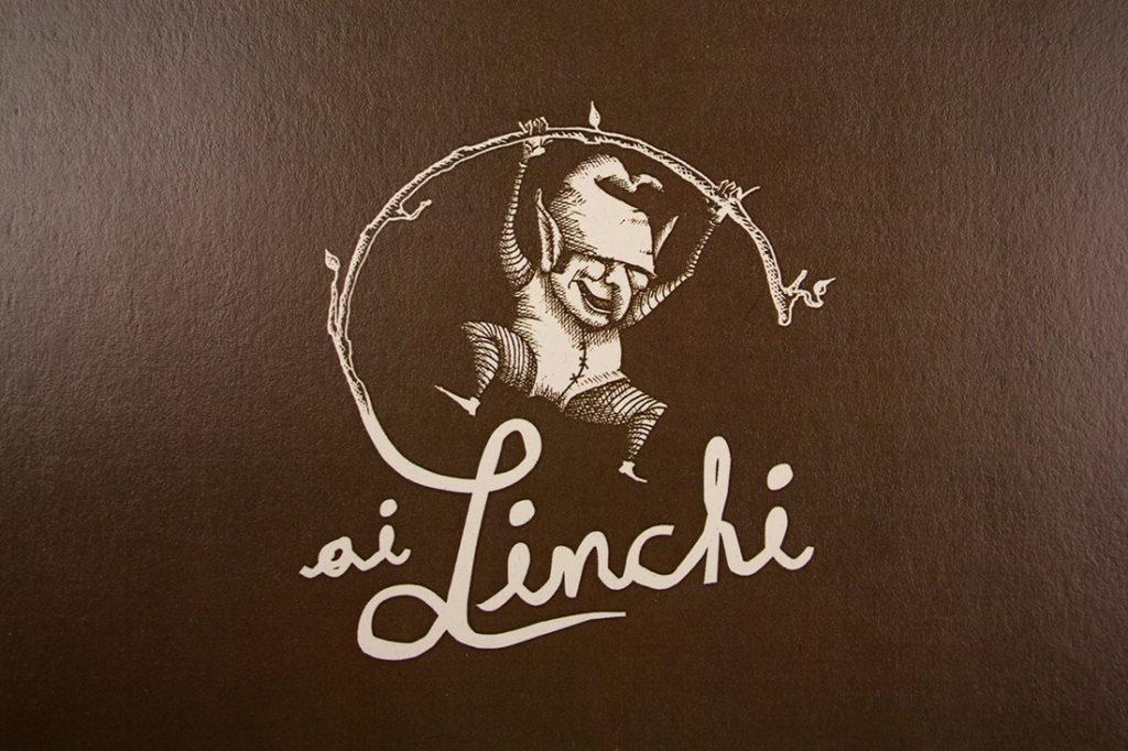 Ai_Linchi_logo_4