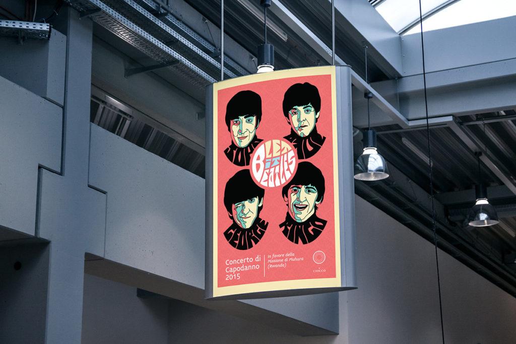 BeatlesPoster_SH