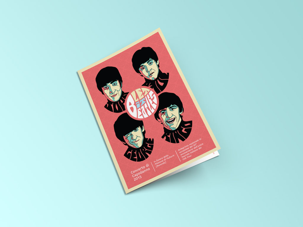 Beatles_Brochure_SH_1