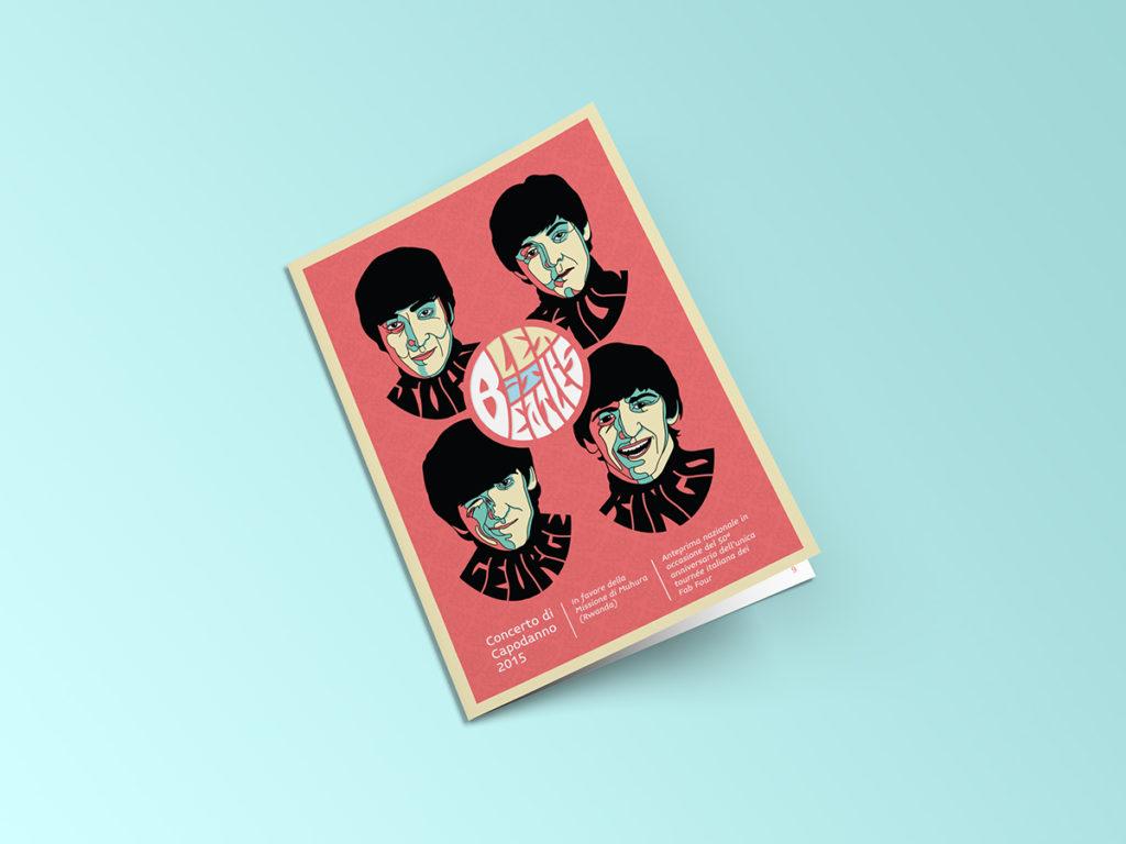 Beatles_Brochure_SH_1