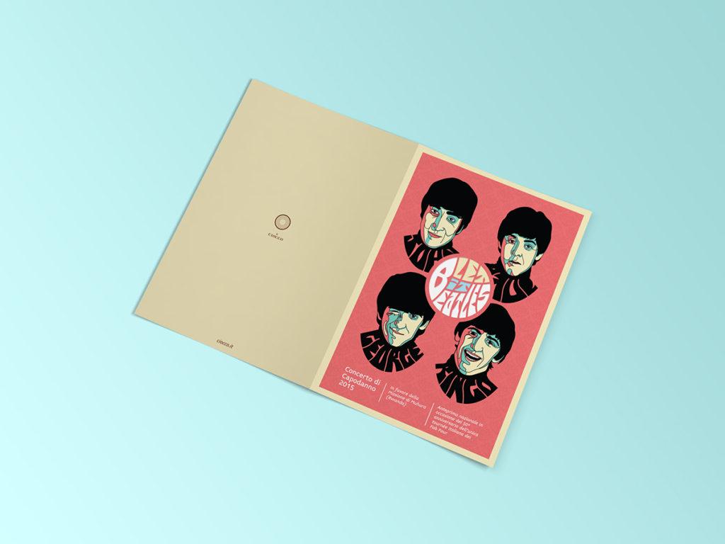 Beatles_Brochure_SH_3