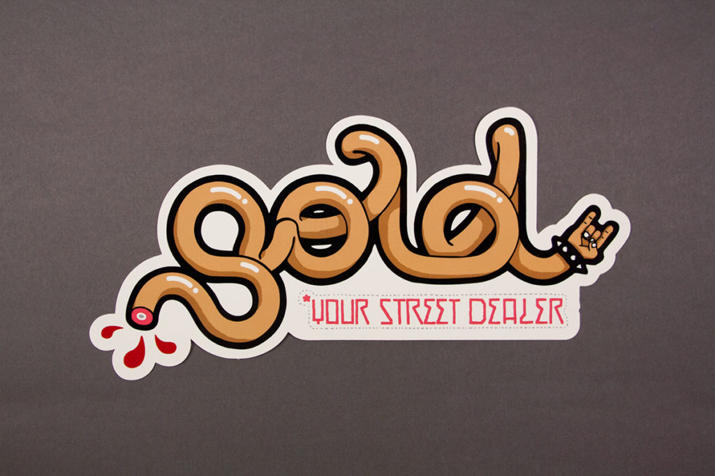 Gold_Sticker_SH_1