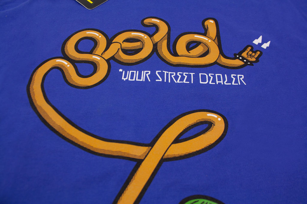 Gold_TShirt_SH_4low