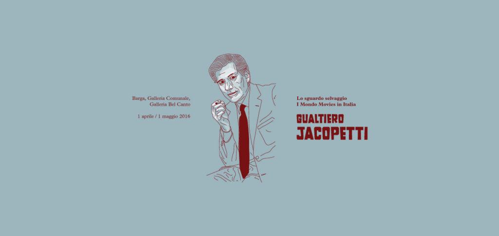 IllustrazioniCiocco_Jacopetti_SH