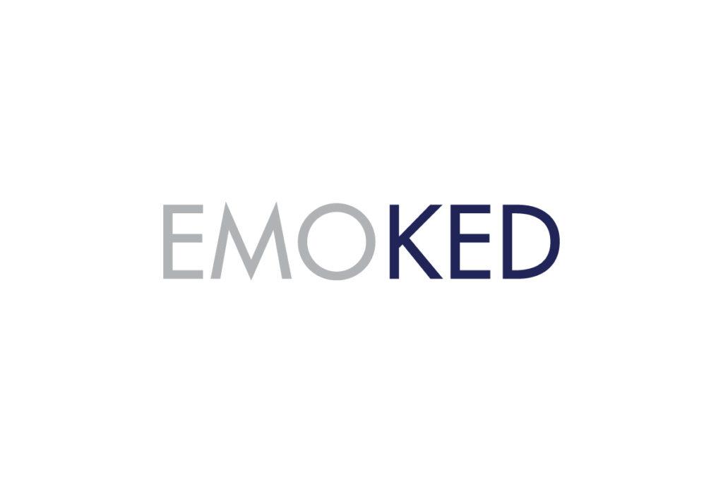 Logo_EMOKED_SH