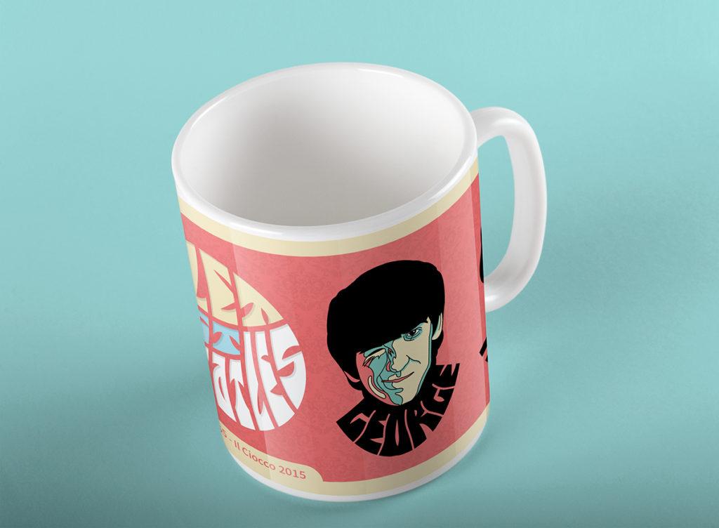 Mug_Beatles_SH