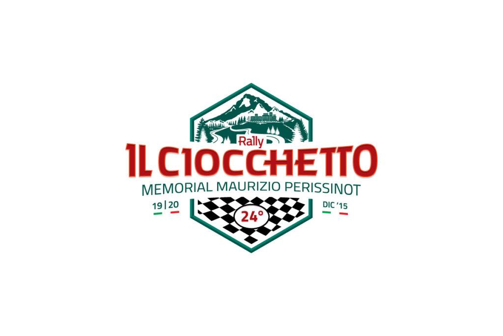 RallyCiocchetto_Logo_SH