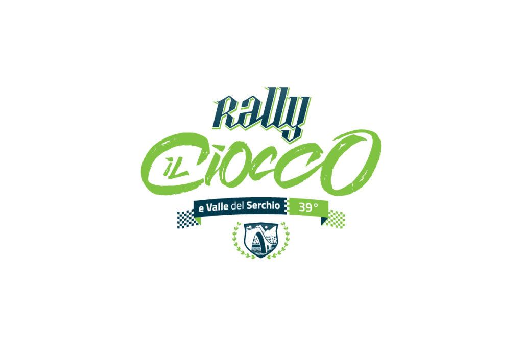 RallyCiocco_Logo_SH_1