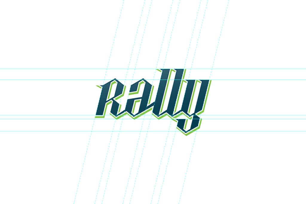 RallyCiocco_Logo_SH_2
