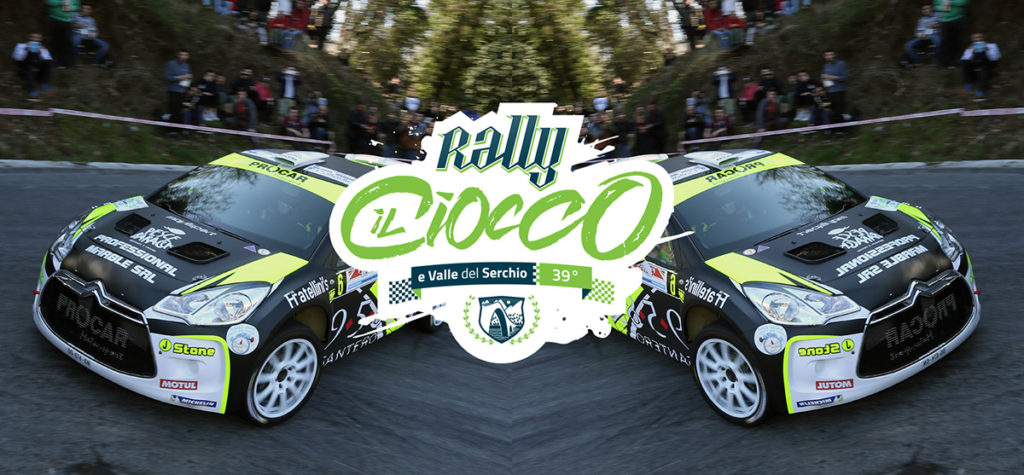 RallyCiocco_Logo_SH_5