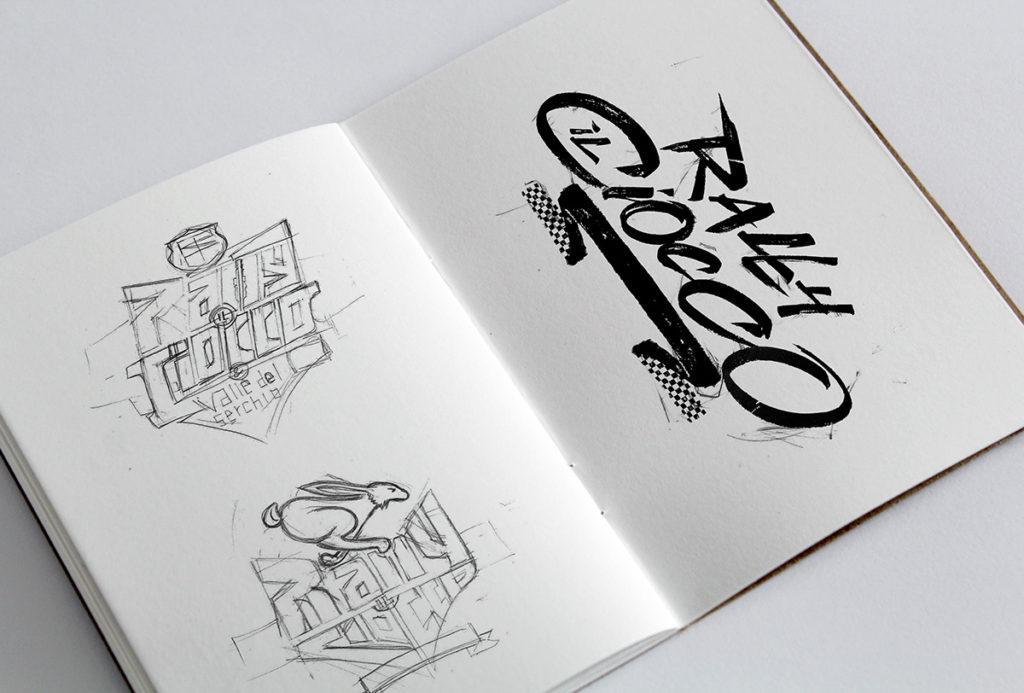RallyCiocco_Logo_sketch_SH