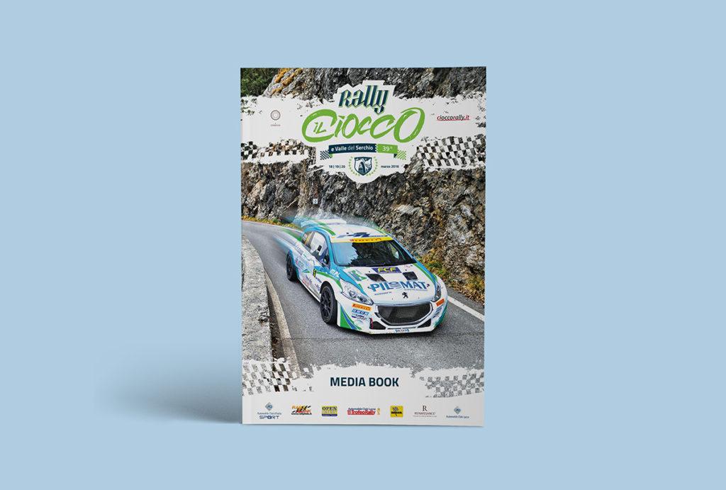 RallyCiocco_MediaBook_SH_1