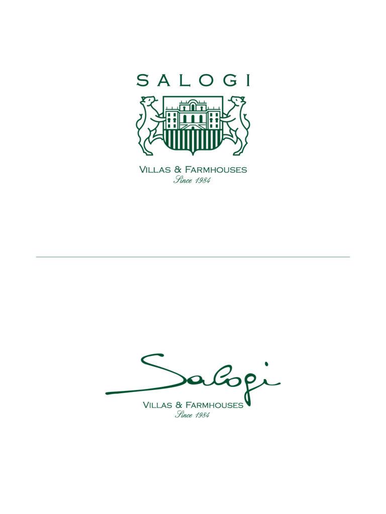 Salogi_Logo_SH
