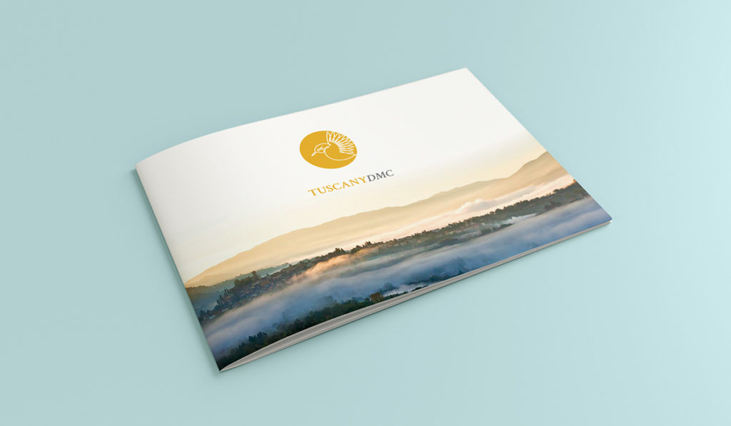 TDMC_A5_Brochure_SH_2