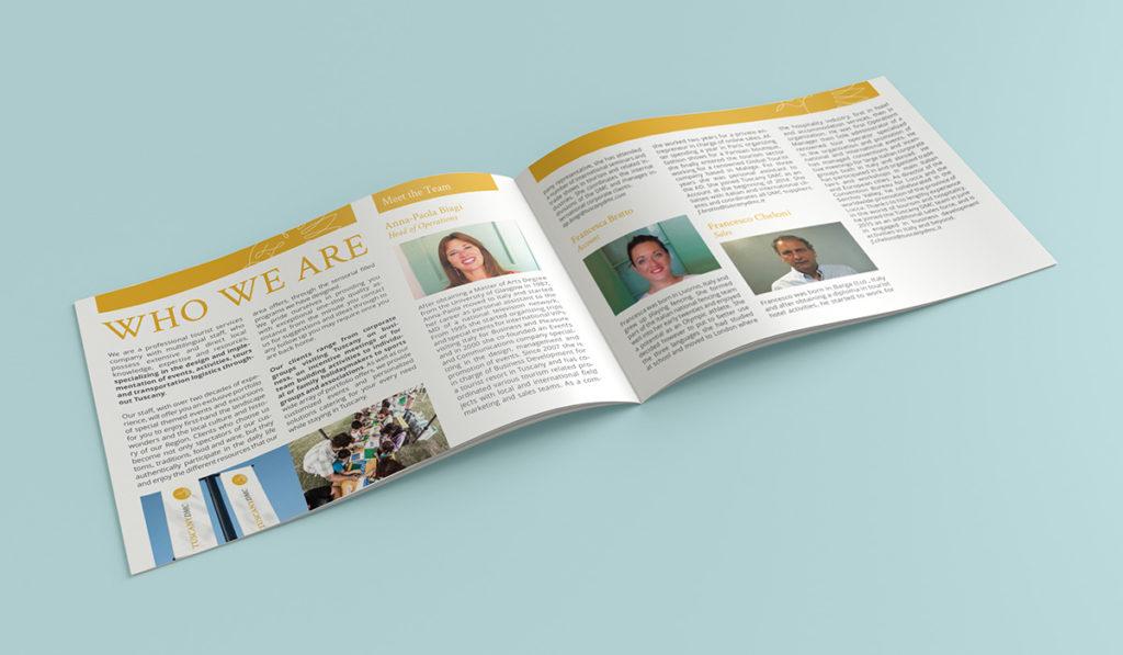 TDMC_A5_Brochure_SH_3