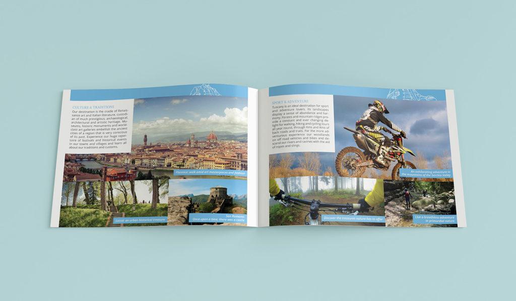TDMC_A5_Brochure_SH_4