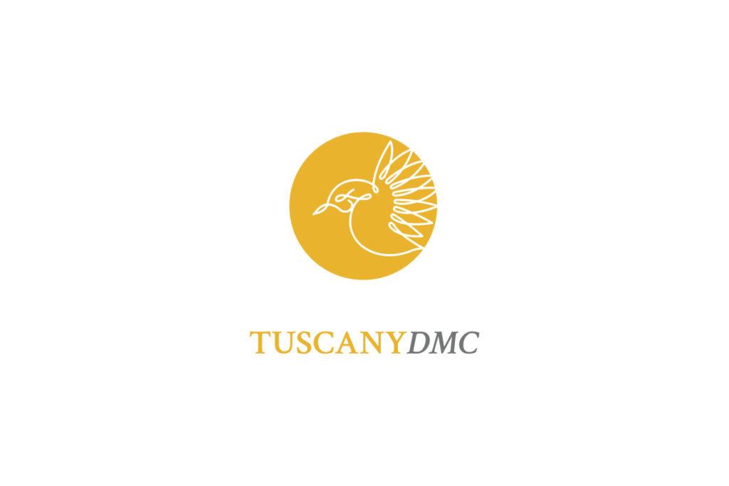 TDMC_Logo_SH_1